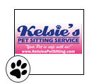 Pet Sitter Dog Walker Homestead Florida