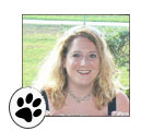 Pet Sitter Dog Walker Fisher Island Star Island Sunset Island